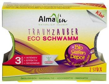 SauberZauber Eco Schwamm