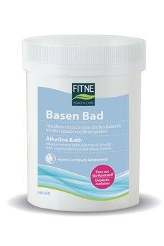 Basen Bad