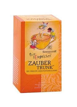 Bengelchen Zaubertrunk Tee