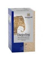 Darjeeling-Tee á 1,5g EV