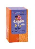 Bengelchen Betthupferl Tee