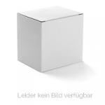 Leberstreichwurst