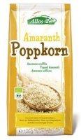 Amaranth-Poppkorn