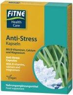 Anti Stress Kapseln
