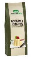 Vanille Gourmet Pudding