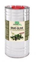 Brat-Olive