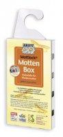 Mottlock Motten-Box