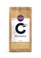 Couscous Vollkorn