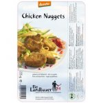 Chicken Nuggets TK