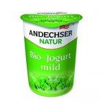 Joghurt Natur mild im Becher