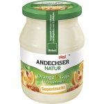 Jogurt Orange Goji