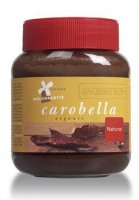 Carobella Carob Aufstrich