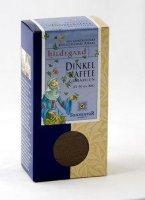 Hildegard Dinkelkaffee