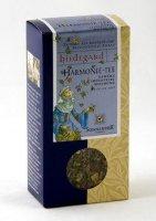 Hildegard Harmonie-Tee
