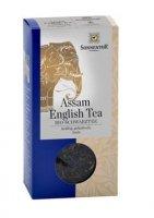 Assam English Tea