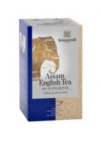 English Tea Broken á 2g