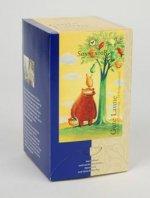 Gute Laune-Früchte Tee 18er