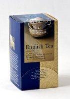 Englischer Tea Assam