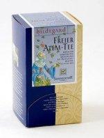 Hildegard Freier Atem Tee