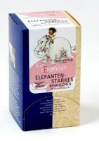 Elefantenstarkes Bio-Bengelchen 40 g