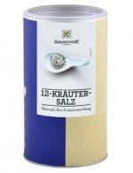 12-Kräuter-Salz