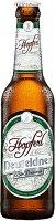 Hopferl Bier 0,5L